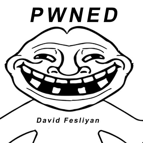 David Fesliyan