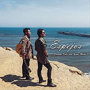 Espejos (feat. Yisus Rojas)