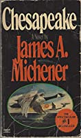 Chesapeake: A Novel by James A. Michener(2003-09-09)