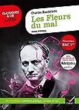 Les Fleurs du mal (Bac 2020) - Suivi du parcours « Alchimie poétique : la boue et l'or » (La poésie) - Format Kindle - 9782401060470 - 2,49 €
