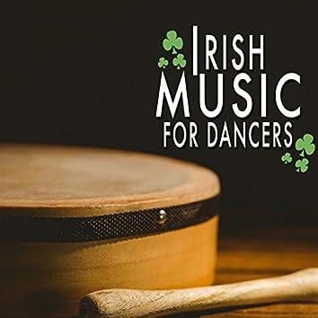 Irish Music for Dancers