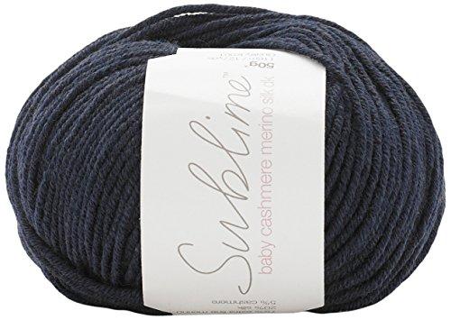 100/% pura lana vergine merino baby wool pacco da 500gr
