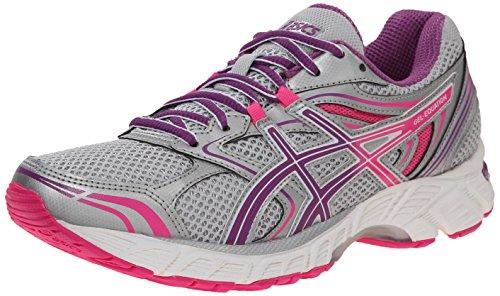 Asics Gel Equation 8 Zapatillas de Running Mujer