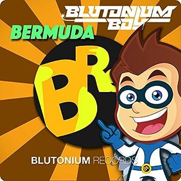 Bermuda (Blutonium Boy Mix)