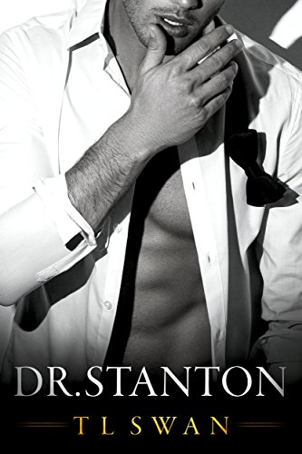 Dr Stanton (English Edition)