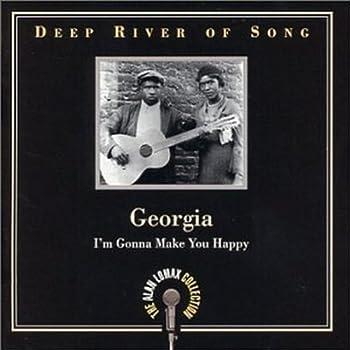 georgia rivers song