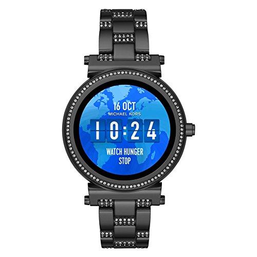 Michael Kors Access MKT5035 Dames sofie smartwatch