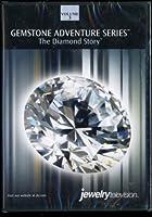 Gemstone Adventure Series Volume 3 the Diamond Story