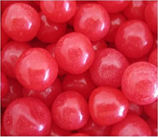 CHERRY SOURS CHEWY 5lb