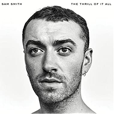 The Thrill Of It All [2 LP][Special Edition]