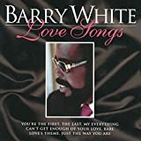 Dark And Lovely (You Over There) [feat. Isaac Hayes]