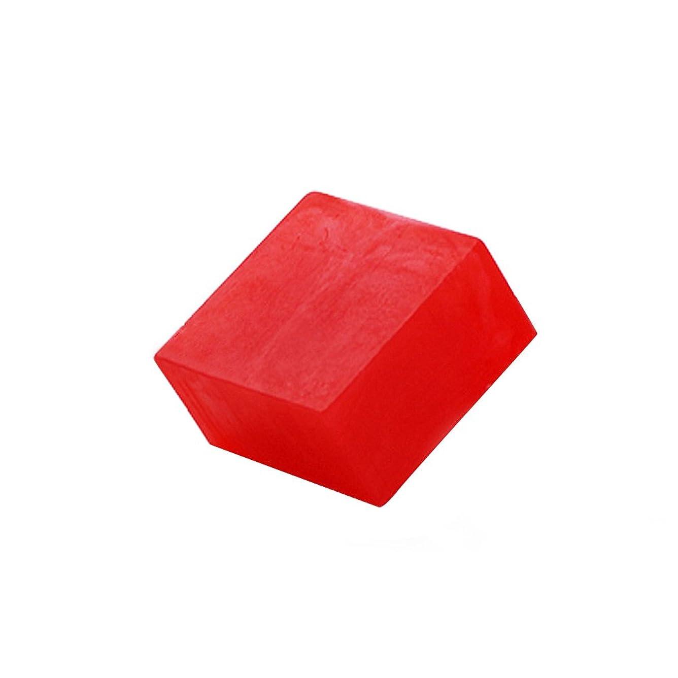 袋現実的必要条件Liebeye フェイス 入浴 ソープ エッセンシャル オイルソープ 補充水 オイルコントロール クリーン バラ