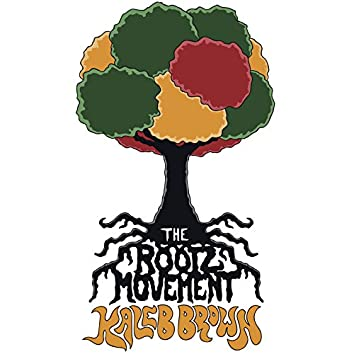 The Rootz Movement