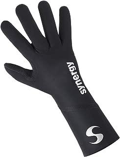 Best anglers neoprene gloves Reviews