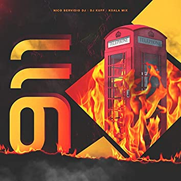 911x (Remix)