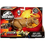 Jurassic World Roar Ceratosaurus