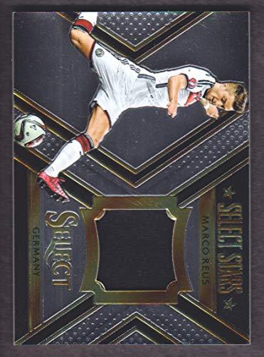 2015-16 Select Stars Jersey #ST-MR Marco Reus 047/199 Germany