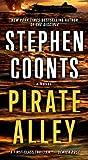 Pirate Alley: A Jake Grafton Novel (Jake Grafton Novels (11))