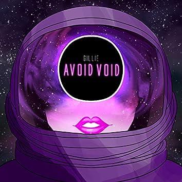 Avoid Void