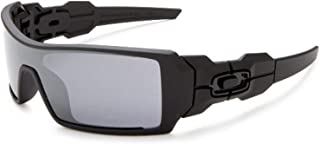Oil Rig Sunglasses