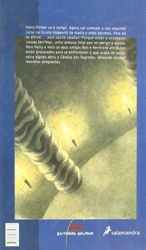 Editorial Galaxia, S.A. Literatura y ficción