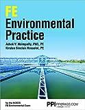 PPI FE Environmental Practice – Comprehensive Practice for the NCEES FE Environmental Exam