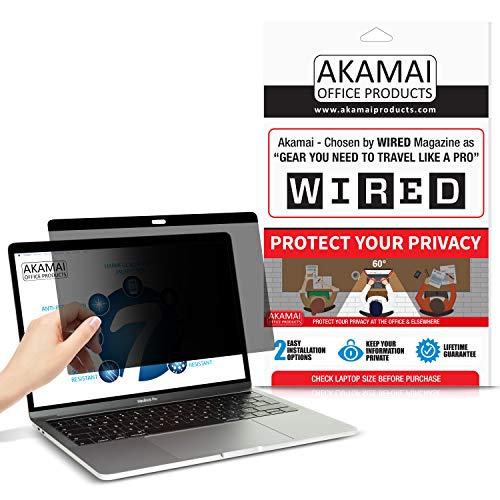Akamai Office Products 13 Inch MacBook Air