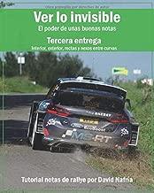 Amazon.es: -ky - Deporte: Libros