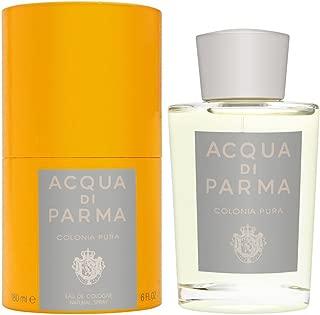 Acqua Di Parma - Men's Perfume Colonia Pura Acqua Di Parma 70031 EDC