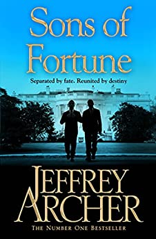 Sons of Fortune by [Jeffrey Archer]