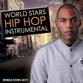 I Need a Dollar (Instrumental, Hip Hop, Rnb, Dity South, West Coast, Rap, Mc, Dj, Mixtape, Beat, 2011)