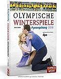 Olympische Winterspiele Pyeongchang 2018 - dpa Deutsche Presse-Agentur