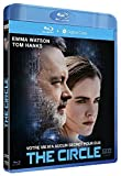 The Circle [Blu-ray + Copie digitale]