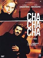 Cha Cha Cha [Italian Edition]