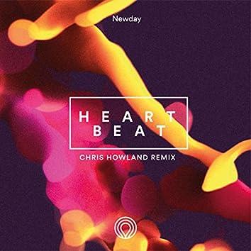 Heartbeat (Chris Howland Remix)
