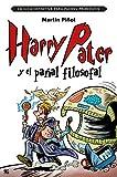 Harry Pater y el pañal filosofal: La guía definitiva para padres primerizos