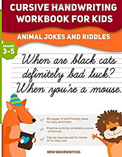 Best animal riddles for kindergarten Reviews