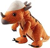 "JURASSIC WORLD DINOSAURPRISE Stygimoloch ""Stiggy"""