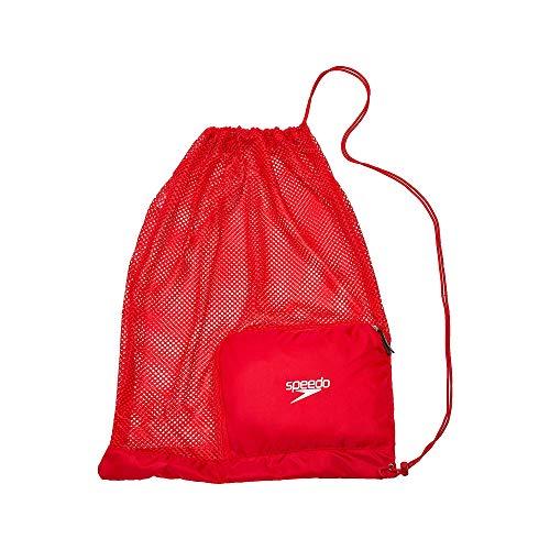 Speedo Gym Bags - Best Reviews Tips