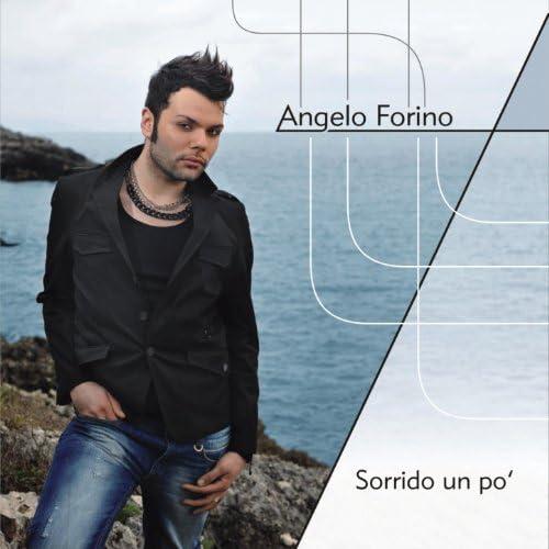 Angelo Forino