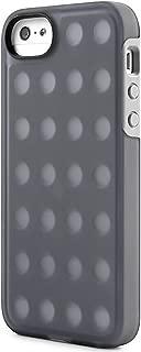 Incase Pro Hardshell Case for iPhone 5 SE / 5s / 5 - Black Ice - CL69060