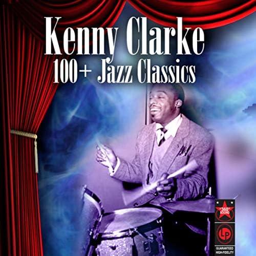 Kenny Clarke