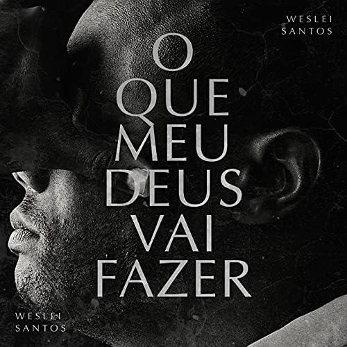 Weslei Santos