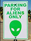 """Alien Invasion Notes: Journal 