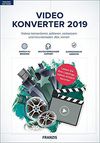 Franzis Verlag Franzis