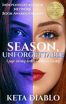 Season, Unforgettable by [Keta Diablo]