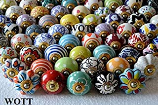 Best christmas drawer knobs Reviews