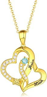Best gold mangalsutra chain price Reviews
