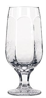 Libbey(リビー) シバリー ビール №3228 ソーダガラス (6ヶ入) RLBH301