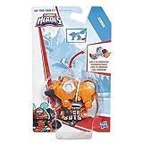 Playskool Heroes Transformers Rescue Bots - Sequoia